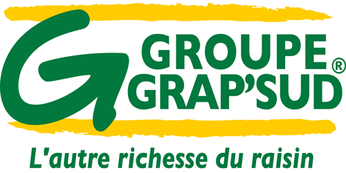 Groupe-grapsud