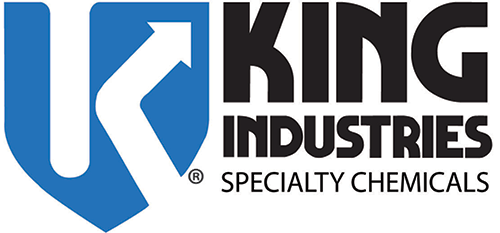 King-industries